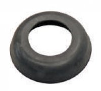 Rubber Gasket A4-11220 Stanadyne 10453