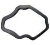 Rubber Gasket A4-11286