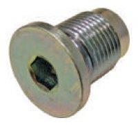 Screw Cap  A4-12114 2469403138