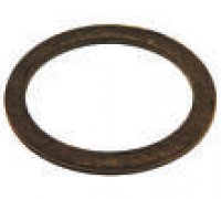 Seal C/R Cp2 Pump A4-16004 2469403179