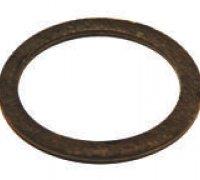 Seal C/R Cp2 Pump A4-16011 2469403406