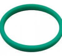 Seal Ring Viton - C/R Cp2 Pump  A4-10209 2469403154