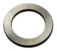 Seal Ring Viton - C/R Cp2 Pump  A4-15395 2469403228