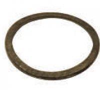 Seal Ring Viton - C/R Cp2 Pump  A4-16003 2469403177