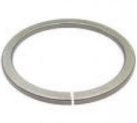 Spacer Ring A1-23550 7204-0221