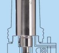 Spray Tip EMD PRKEM9230 6-.0134-150