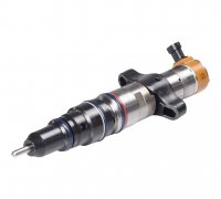 Spring Injector CAT C9  A1-23802