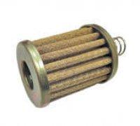 Steel Filter P1-03071