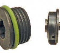 Suction Valve C/R pump Cp3  A1-24386 F00N202692