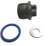 Suction Valve Repair Kit Pump CP4  A0-15254/4 1462C16997