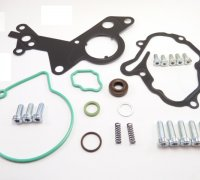Tandem Pump Repair Kit A1-23359 038145209E