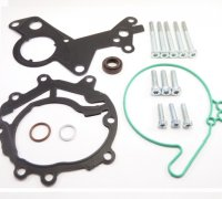 Tandem Pump Repair Kit A1-23503 F009D02008