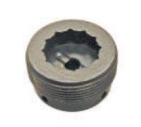Tensioning Nut A1-23965 F00RJ01005