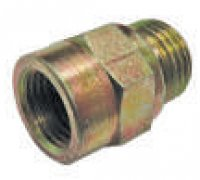 Threaded Fittings A4-01001 2413359006