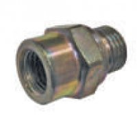 Threaded Fittings A4-01004