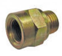 Threaded Fittings A4-01005