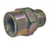 Threaded Fittings A4-01006