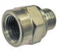 Threaded Fittings A4-01007