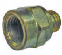 Threaded Fittings A4-01011