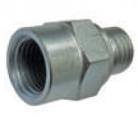 Threaded Fittings A4-01013
