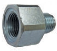 Threaded Fittings A4-01015