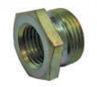 Threaded Fittings A4-01021 2440365002
