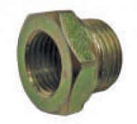Threaded Fittings A4-01027