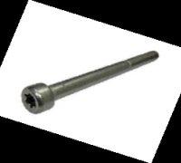 Torx Screw C/R Pump Cp2 A1-24037 F019D03353