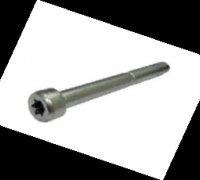 Torx Screw C/R Pump Cp2 A1-24046 2469403076