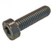 Torx Screw Use CR CP4 - CP Pumps A1-24043 1463C14009