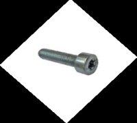 Torx Screw A1-21200 F00R0P1718