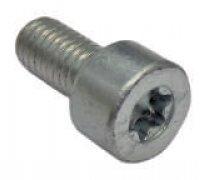 Torx Screw A1-21202 2912718152
