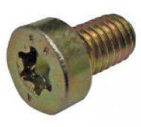Torx Screw A2-06012 2912732191