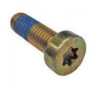 Torx Screw A2-06060 2914552148