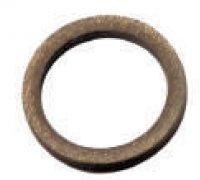 Valve Ring A1-23207 F00VC04049