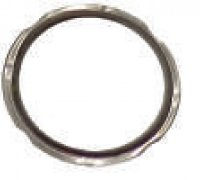 Valve Ring A1-23211 F00VC17105