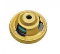 Valve P7-04030 2447419002