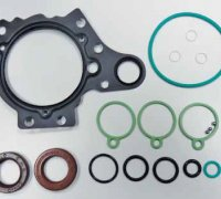 VDO Pump Repair Kit A1-23280