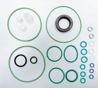VDO Pump Repair Kit A1-23703 Pump 5WS40273
