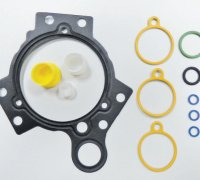 VDO Pump Repair Kit A1-23712
