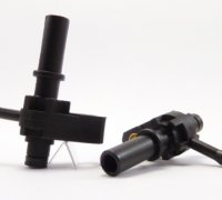 Venturi Kit 9109-911A ED6009 9109-911A