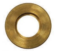 Washers A4-05279 1410157125