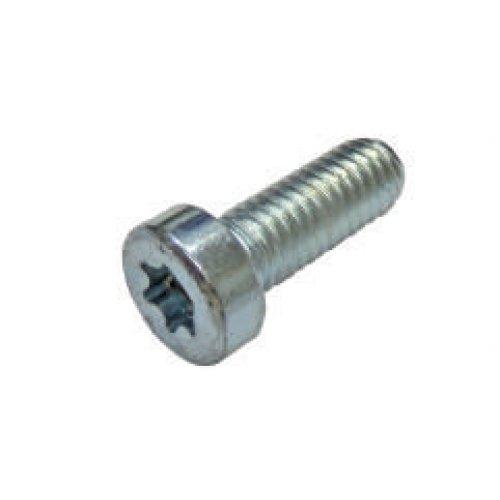 diesel spare A1-24042 1463C14005