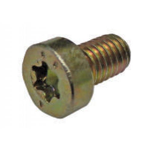diesel spare A2-06012 2912732191