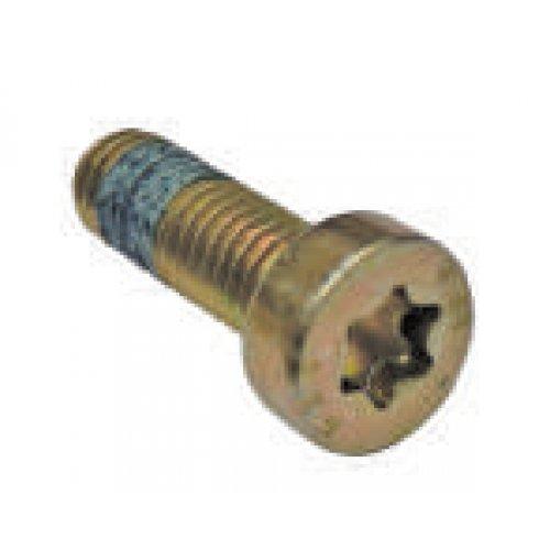 diesel spare A2-06013 2914552158