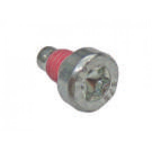 diesel spare A2-06038 1413417012