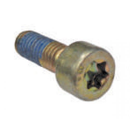 diesel spare A2-06054 2413414020