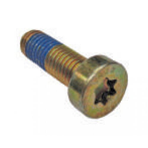 diesel spare A2-06060 2914552148