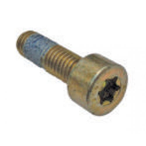 diesel spare A2-06085 2914552177