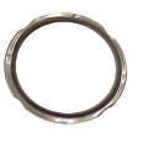 Valve Ring F00VC17105 euro diesel